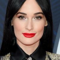 Kacey Musgraves 2018 CMAs Makeup