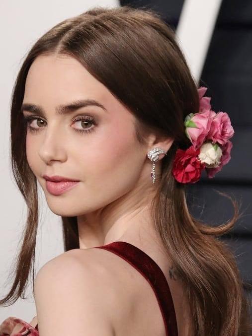 lily-collins-2019-oscars-makeup.jpg