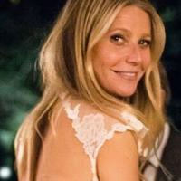 Gwyneth Paltrow Wedding Makeup Products