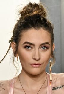 paris-jackson-2020-vanity-fair-makeup